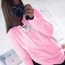 get cozy women hoodies u0026 sweatshirts online for your daily fashion
