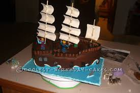 18 cruise ship cakes 1000 ideas about fathers day cake on