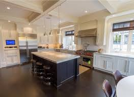 Kitchen Cabinets Online Cheap by Solid Wood Kitchen Cabinets Wholesale Ellajanegoeppinger Com
