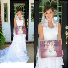 wedding dress alterations near me best 25 wedding dresses ideas on big shoulder
