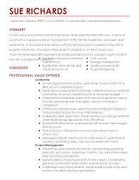 Resume Sample Electrical Engineer by 45 Apprentice Electrician Resume Cv Sample Environmental