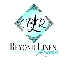 linen rentals nj new jersey wedding rentals reviews for 246 rentals