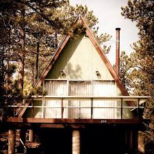A Frame Lake House Plans by 184 Best A Frame House Images On Pinterest A Frame House Small