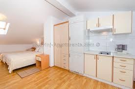 aparments nega studio apartment nega 2 accommodation in rovinj