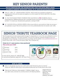 yearbook search free wellesley college legenda yearbook home