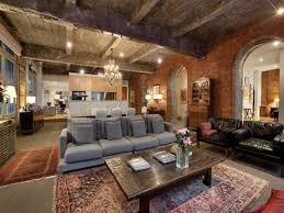 warehouse style home design industrial interior design house melbourne warehouse
