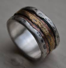 vintage style engagement rings unbelievable male engagement rings black tags mens engagement