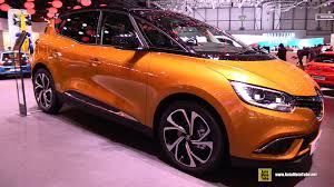 renault clio interior 2017 download 2017 renault scenic oumma city com