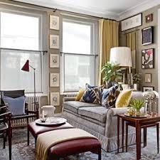 Interior Design Interior Design Ideas Houseandgardencouk - Home interior design inspiration