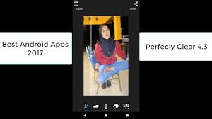 perfectly clear apk review perfectly clear 4 3 apk 2017 best editing photo