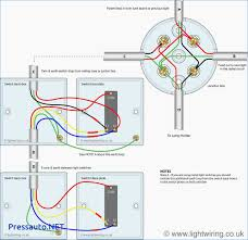 halide light wiring diagram high pressure sodium light wiring