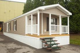 mobile homes single wide mobile home 14 x 52 48 village homes