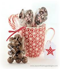 hot chocolate gift ideas 5 hostess gifts ideas a spoonful of sugar