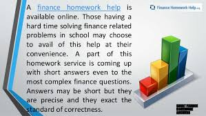 Check my math homework help   Essay custom uk