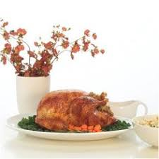 pumpkin pie a brown thanksgiving sewickley pa