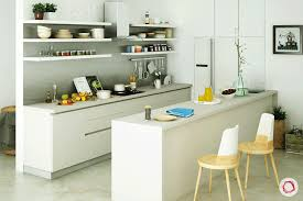 small kitchen setup ideas 6 space saving small kitchen design ideas