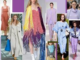the top trends of new york fashion week spring 2018 and how to