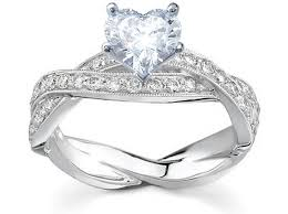best wedding rings best engagement rings 4 wedding promise diamond engagement nicest