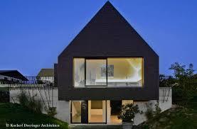 urlaub architektur urlaubsarchitektur die schönsten ferienhäuser zum mieten