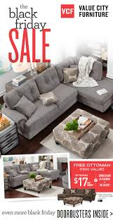 furniture sales for black friday value city black friday 2017 ads deals and sales