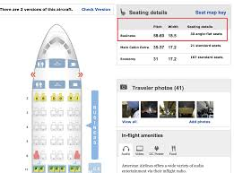 Delta 747 Seat Map 100 757 Seat Map Los Angeles To Jfk Transcon Flight And