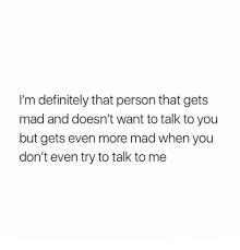 Relationship Meme Quotes - do loyal honest faithful women still exist ro relationship