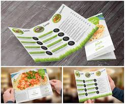 gate fold brochure template indesign 8 5x14 brochure templates best professional templates