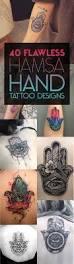 tattoo hand design best 25 small hamsa tattoo ideas on pinterest hamsa tattoo