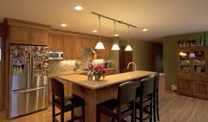 Kitchens With Two Islands 2 Islands In A Kitchen Decoration