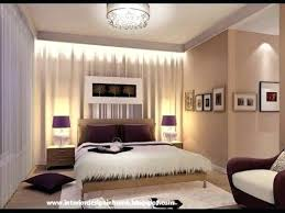Modern Ceiling Design For Bedroom Modern Ceiling Design For Bedroom Katecaudillo Me