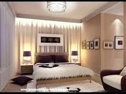 False Ceiling Designs For Bedroom Photos Modern Ceiling Design For Bedroom Modern Pop False Ceiling