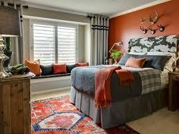 Ikea Bedroom Furniture Logan Gray Wood Bed Silver Bedroom Furniture Ikea Grey Comforter Sets