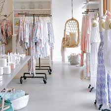 192 best retail boutiques images on retail stores