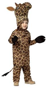 halloween costumes websites for kids egyptian halloween costumes popular egyptian halloween costumes