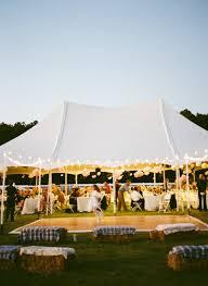outdoor wedding reception ideas top 18 whimsical outdoor wedding reception ideas emmalovesweddings