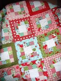 pin by kellas on quilting patchwork patterns