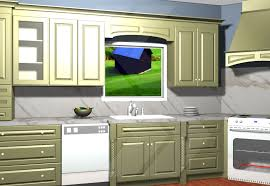 Kitchen Cabinet Valances Kitchen Design U0026 Installation Tips Photo Gallery Cabinets Com