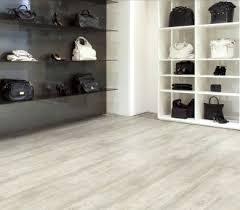 12 best vinyl flooring images on vinyl flooring aspen