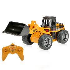 compare prices on remote control bulldozer online shopping buy