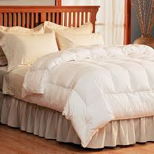 pacific coast light warmth down comforter pacific coast light warmth down comforter allergy free comforters