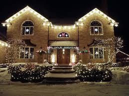 335 best christmas light installation in colorado springs