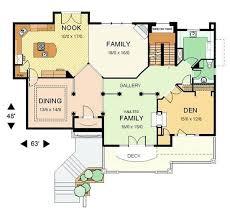 floor plan designs for banks beautiful elementary floor