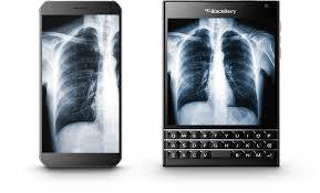 blackberry passport touch screen touch smartphone keyboard work wide