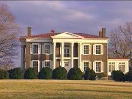 historic colonial house plans marvellous designlens tan colonial house s4x3 to floor colonial