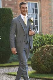 wedding suits wedding suit hire mens suit hire formal suit hire south wales