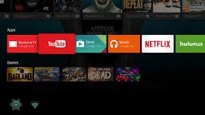 google nexus player review the verge