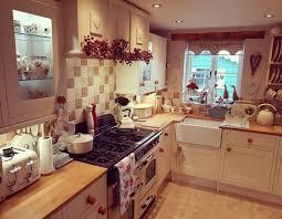 188 best cottage kitchens images on pinterest cottage kitchens