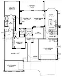 sun city festival floor plan iris bartzen arizona real estate