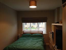 garage conversion uk plans tidy adorable bedroom ideas photos how