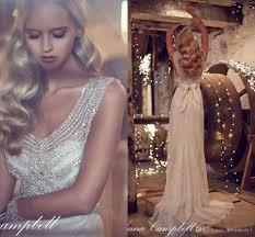 Vintage Inspired Wedding Dresses Cheap Vintage Style Wedding Dresses Online Wedding Short Dresses